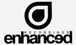 Enhanced Recordings