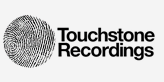 Touchstone Recordings