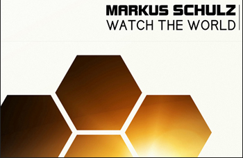 Markus Schulz Watch the World